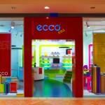 ECCO Kristiines