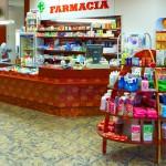 Ülemiste Farmacia apteekÜlemiste Farmacia pharmacy