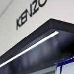 KenzoKenzo