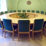 RiigikohusSupreme Court Hall