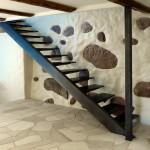 TreppStairs